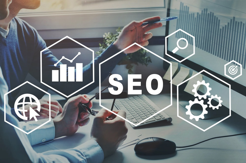How to Improve SEO in Gloucester
